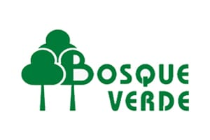 bosque-verde